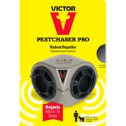 Victor Heavy-Duty Sonic PestChaser