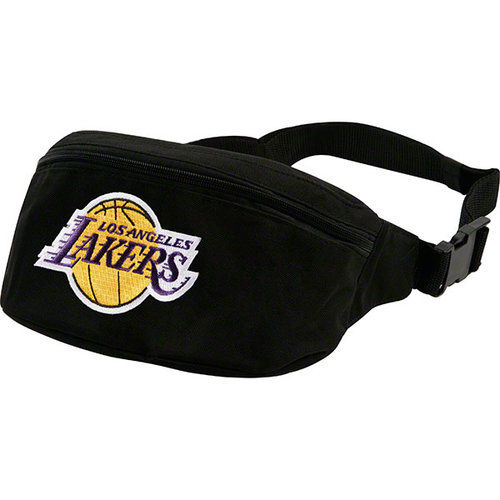 NBA - Los Angeles Lakers Fanny Pack