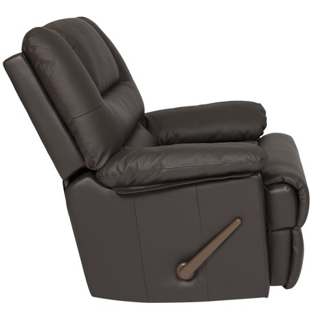leather chairs legcomfort en wenge classic scandinavian ca legc bat magic burgundy recliner stressless m comfort recliners