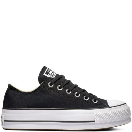Women's Converse Chuck Taylor All Star Lift Platform Sneaker