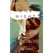 One Night At The Palace Hotel - eBook