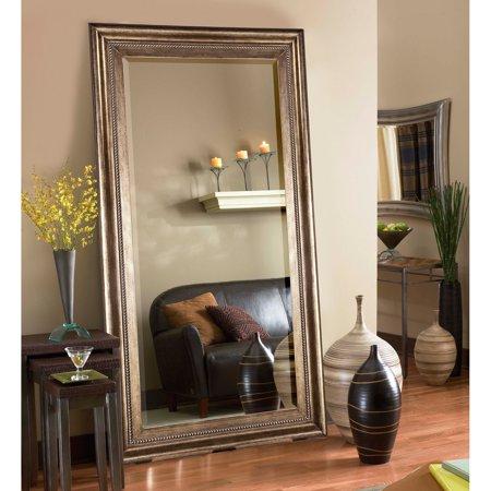 Elizabeth Austin Marla Oversized Mirror - 43W x 81H in ...