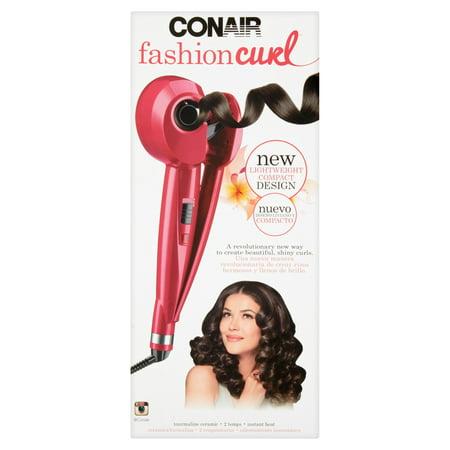Conair Fashion Curl Toumaline Ceramic Curl Machine