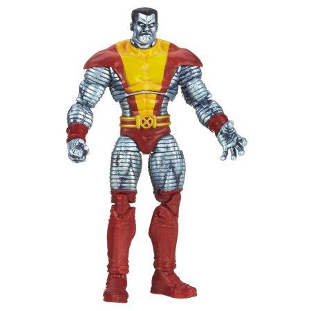 Marvel Comics Marvel Unv Colossus