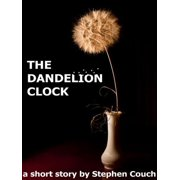 The Dandelion Clock - eBook
