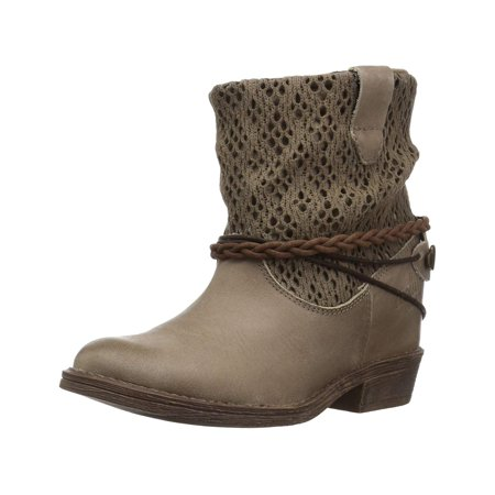 ever popular look for wide selection of designs Coolway Women's Clea Ankle Boot   Walmart Canada