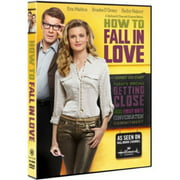 How to Fall in Love (DVD)