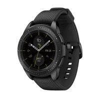 441434e690a Product Image Galaxy Watch - Bluetooth - 42 inch - Midnight Black