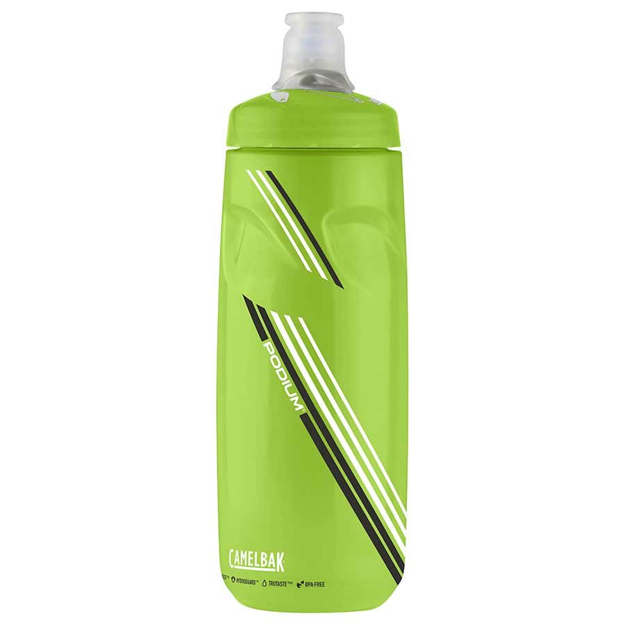 Camelbak, Podium 24oz Sprint Grn by CamelBak
