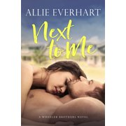 Next to Me - eBook