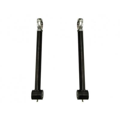 2010 JEEP WRANGLER (JK) Icon Suspension Adjustable Rear Lower Control Arms