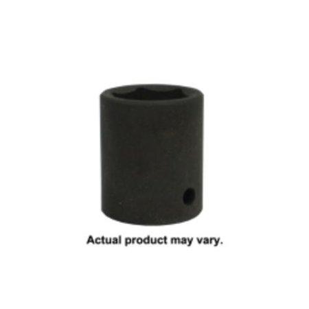 K Tool International KTI-38122 22mm X 1/2