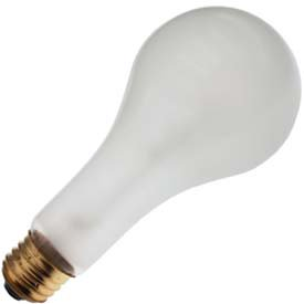Replacement for ARTOGRAPH SUPER PRISM IMAGE replacement light bulb lamp