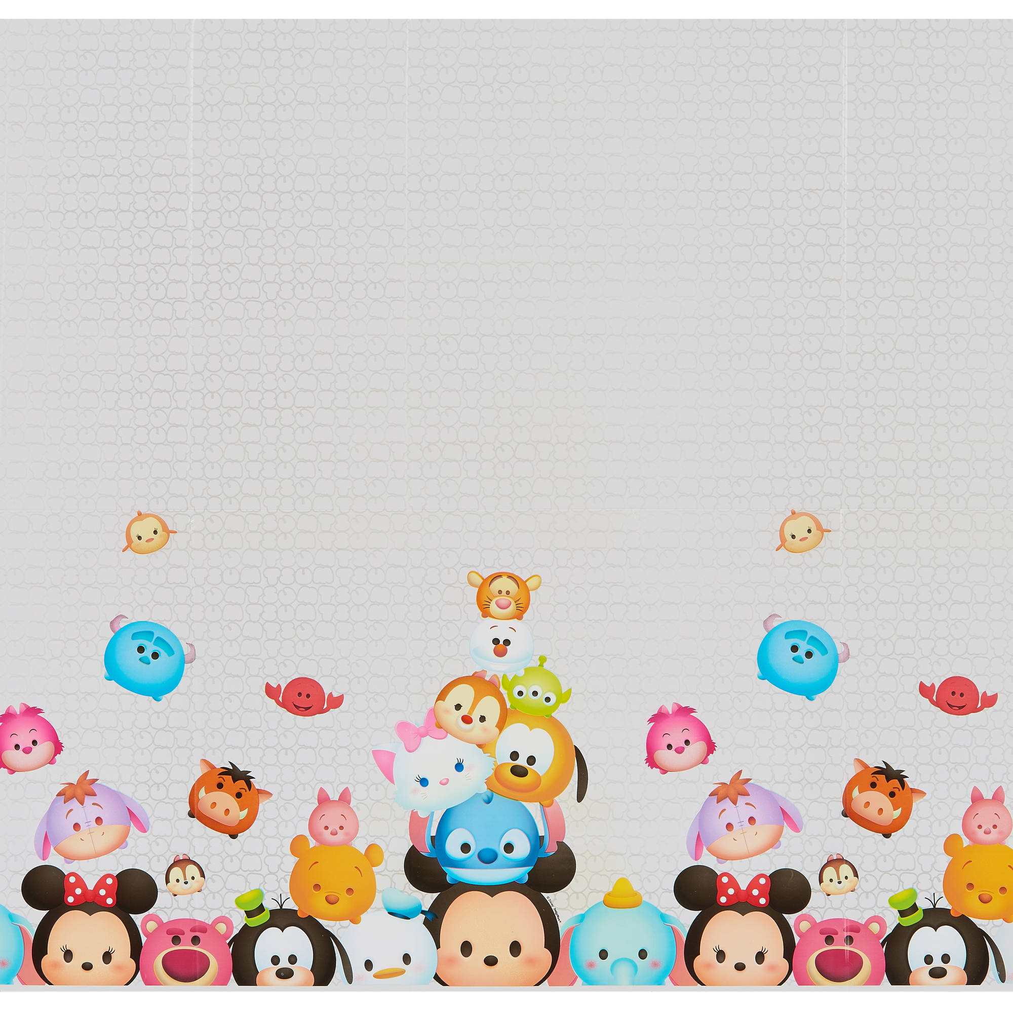 how to add friends on line tsum tsum