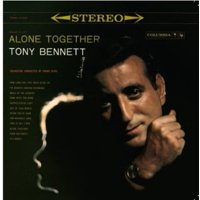 Alone Together (CD)
