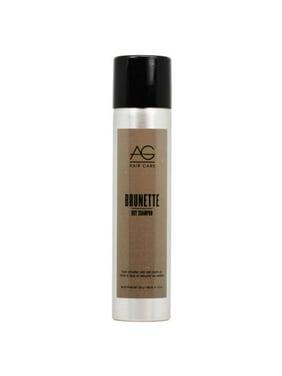 AG Hair Dry Shampoo - Brunette 4.2 Oz