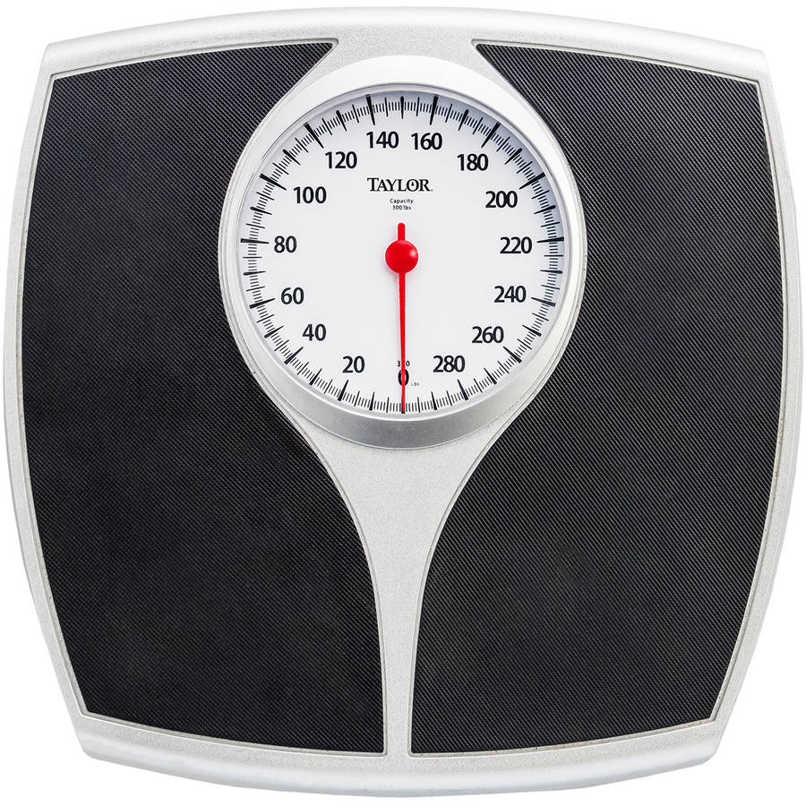 bathroom scale walmart. Mechanical Scales Bathroom  Walmart com