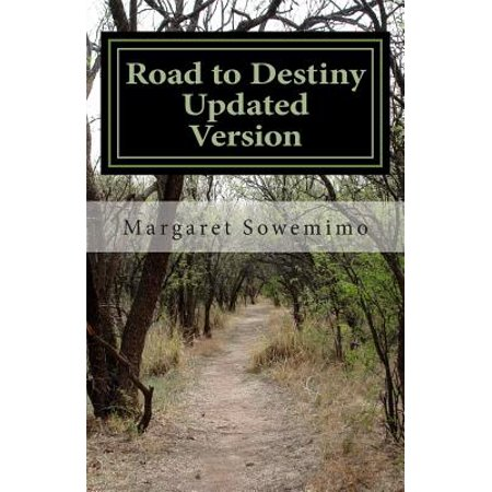 Road to Destiny Updated - Destiny Halloween Update