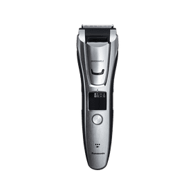 Philips norelco do it yourself clipper with head shave attachment panasonic er gb80 s mens all in one electric trimmer for beard hair body with thre solutioingenieria Gallery