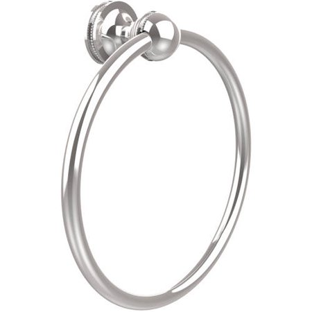 Mambo Collection Towel Ring (Build to Order)