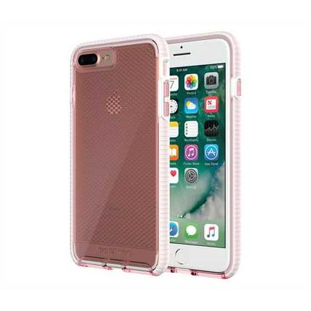 evo iphone 8 plus case