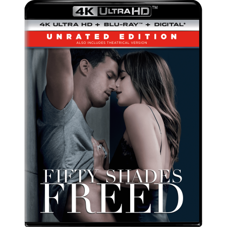 Universal Fifty Shades Freed 4k Std Ws](Halloween 2017 50 Shades Of Grey)