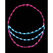 Brite Ideas Easter Egg LED String lights