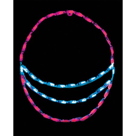 Brite Ideas Easter Egg LED String lights - Walmart.com