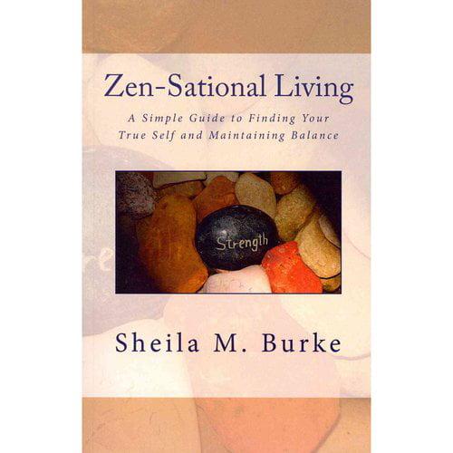 Zen-Sational Living