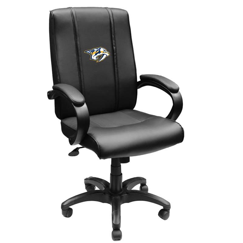 Nashville Predators NHL Office Chair 1000
