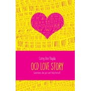 OCD Love Story - eBook