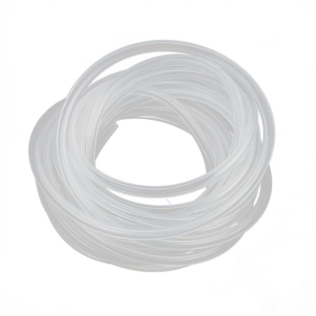 1.5mm x 3mm haute température souple résistant silicone Tube tuyau Long 2.5M - image 1 de 1
