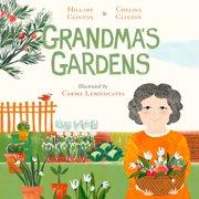 Grandma's Gardens - eBook