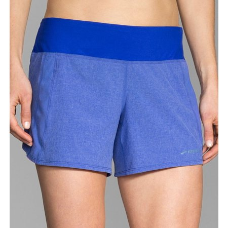 and workout best new comfort running pin clothes the moving gear review shorts comforter