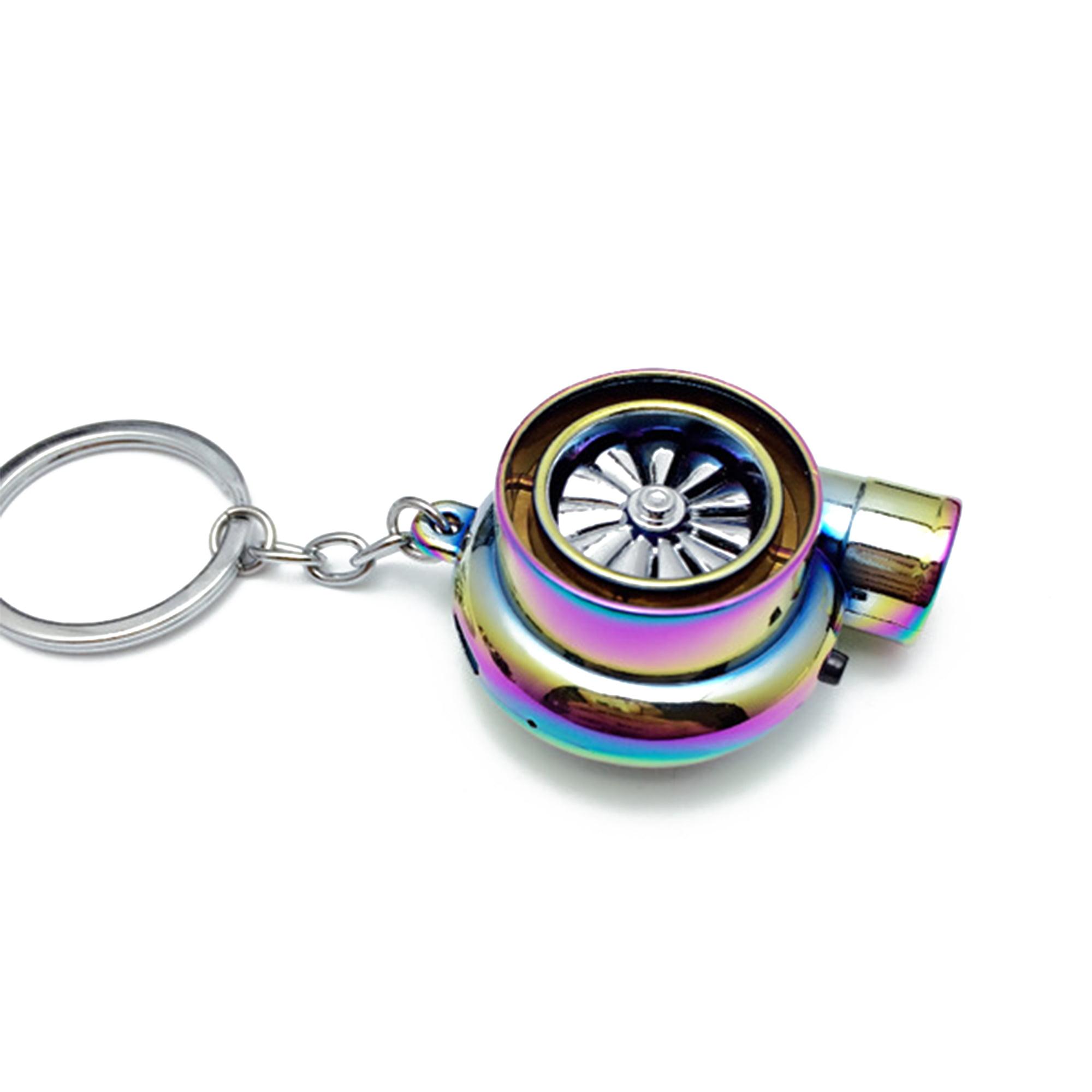 Cute keychain Car keychain Mens or Womens keychain, Hot Tubor car keychain Spa gift,Spa hot tub,Cute Car keychain Hot Tubo car