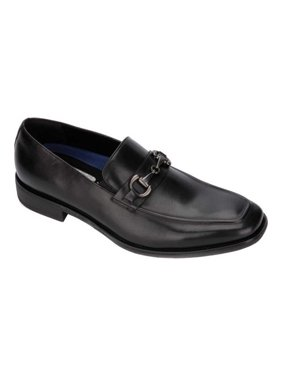 Men's Kenneth Cole Reaction Relay Flex Bit Loafer