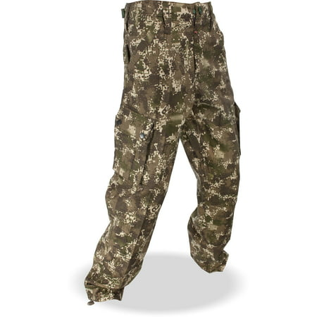 Planet Eclipse BDU Pants - HDE Camo (Planet Eclipse Pants)