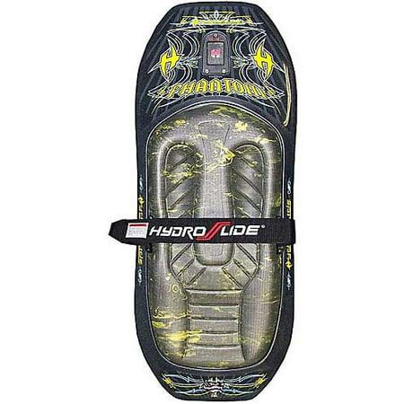 Hydroslide Phantom Kneeboard 2212