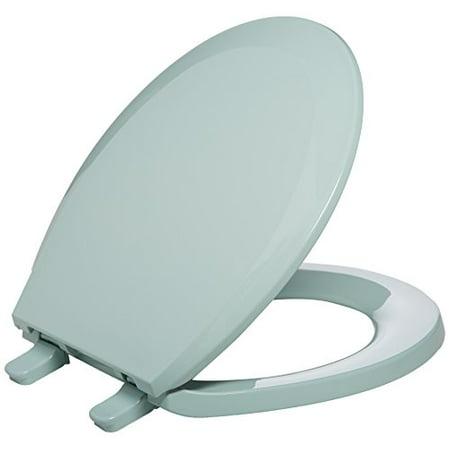 Swell Kohler K 4662 71 Lustra Q2 Advantageseat Closed Front Pb Ncnpc Chair Design For Home Ncnpcorg
