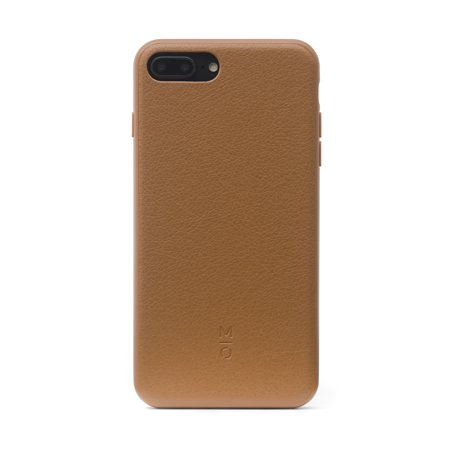 MOTILE™ Phone Case for iPhone® 8 Plus, Camel