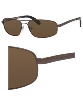 a2471ca5da Product Image Sunglasses Chesterfield Top Dog S 0C3K Bronze   IG brown  polarized lens