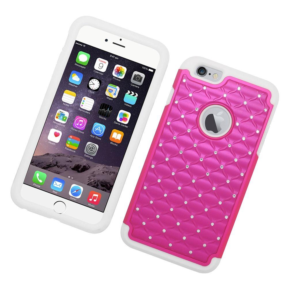 Sweepstake iphone 6s price walmart