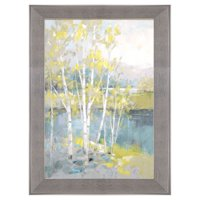 Paragon Parkers Creek I Framed Wall Art