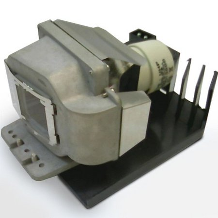 Pj557d Replacement Lamp Module - Viewsonic Projector Lamp PJ557D