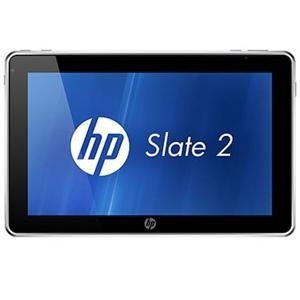 REFURBISHED - HP Slate 500 2 Atom Z670 32GB 2GB A6M61AAR#ABA
