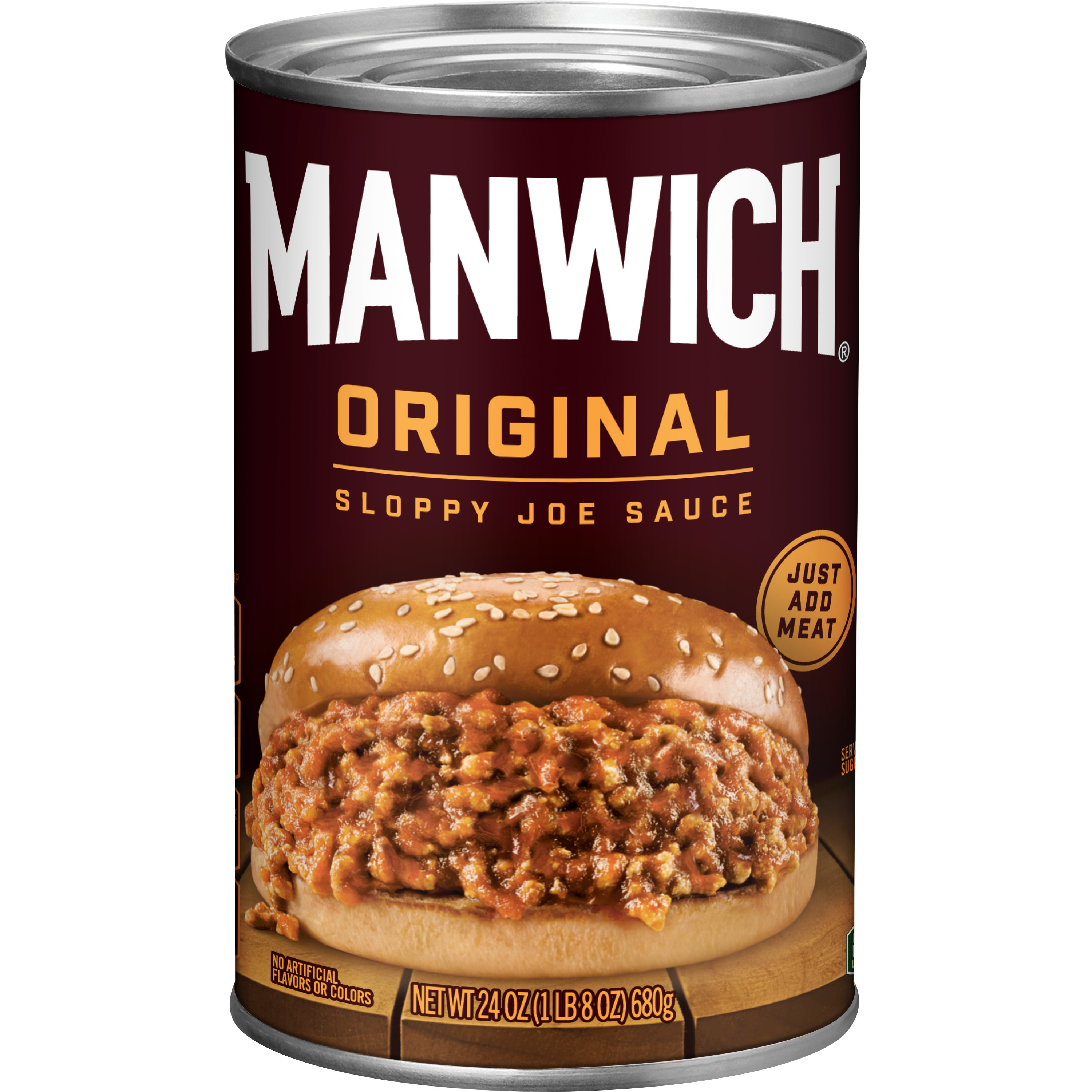 Who Really Invented Sloppy Joes Chowhound