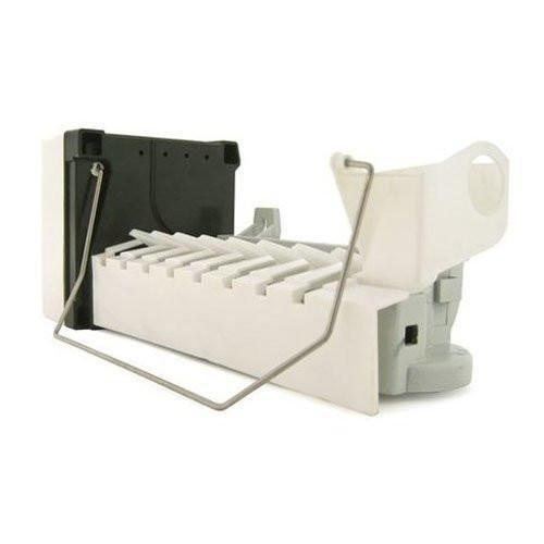 Kenmore Replacement Refrigerator / Freezer Ice Maker