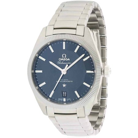 Omega Constellation Automatic Men's Watch, 130.30.39.21.03.001