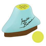 Ingvild Bolme Fluid Chalk Ink Edger Pad-lime Pie