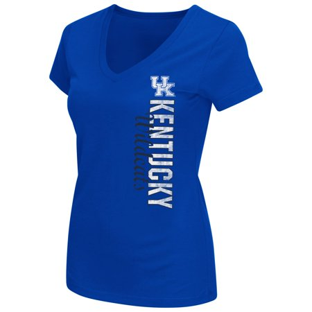 Kentucky Wildcats Women